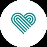 Logo MijnAutisme